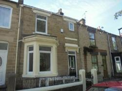 Terraced House For Sale  South Yorkshire South Yorkshire S75