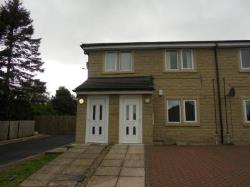Other For Sale  West Yorkshire West Yorkshire BD2
