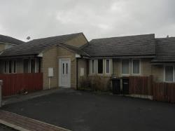 Other For Sale  Bradford West Yorkshire BD2