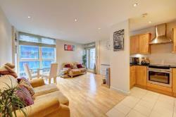 Flat For Sale  Surrey Surrey KT2