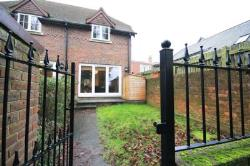 End Terrace House For Sale  Surrey Surrey RH4