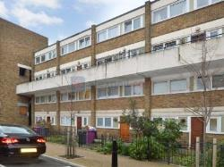 Detached House For Sale  London Greater London E3
