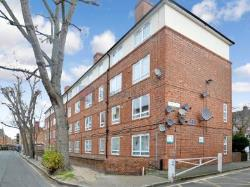 Flat To Let  London Greater London SE16