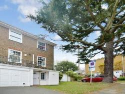 End Terrace House For Sale  London Greater London SE18