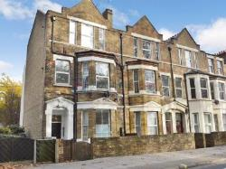 Flat For Sale  London Greater London SE16