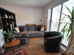 End Terrace House For Sale  London Greater London SE8