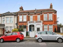 Flat To Let  London Greater London SE7