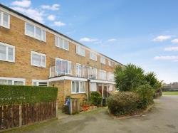 Maisonette For Sale  London Greater London SE16