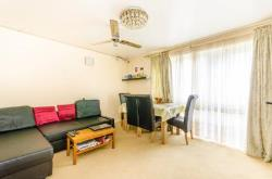 Flat For Sale  North Wembley Middlesex HA9