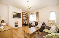 Flat For Sale  Wembley Middlesex HA9