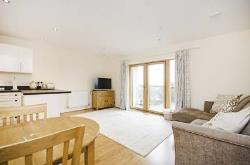 Flat For Sale  North Wembley Middlesex HA0