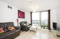 Flat To Let  Alperton Middlesex HA0