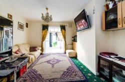 Detached House For Sale  Neasden Greater London NW10