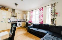 Flat For Sale  Harrow Middlesex HA1