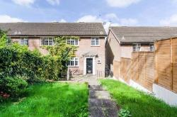 Detached House For Sale  Wembley Park Middlesex HA9