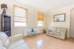 Detached House To Let  North Wembley Middlesex HA9