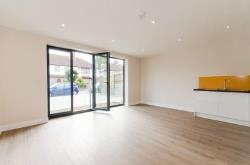 Flat To Let  North Wembley Middlesex HA0