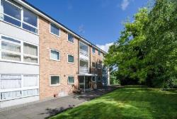 Flat To Let  Wembley Middlesex HA9