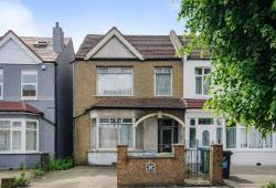 Detached House For Sale  Wembley Middlesex HA0