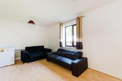 Flat To Let  Perivale Middlesex HA0
