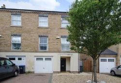 Semi Detached House For Sale  North Wembley Middlesex HA0