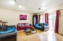 End Terrace House To Let  Wembley Middlesex HA9