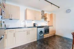 Flat For Sale  Alperton Middlesex HA0