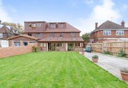 Terraced House For Sale  Kingsbury Greater London NW9