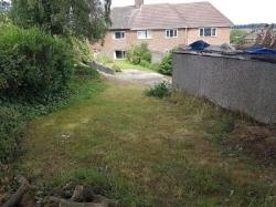 Land For Sale  Blidworth Nottinghamshire NG21
