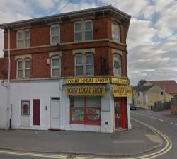 Commercial - Retail To Let  Heanor Derbyshire DE75