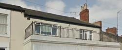 Flat To Let  Heanor Derbyshire DE75