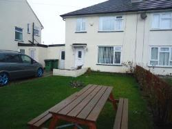 Semi Detached House For Sale  Moreton Merseyside CH46