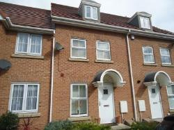 Room To Let  Wirral Merseyside CH62