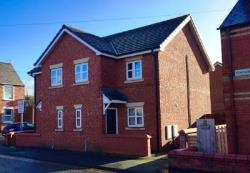 Semi Detached House To Let  Wrexham Wrexham LL14