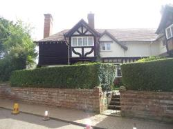 Other To Let  Thornton Hough Merseyside CH63