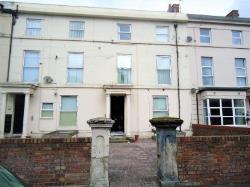 Maisonette To Let  Rock Ferry Merseyside CH42