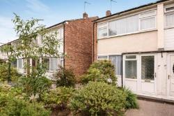 Terraced House For Sale  LEEDS West Yorkshire LS7