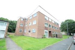 Flat For Sale  2 WOODLAND GROVE West Yorkshire LS7