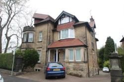 Other For Sale  HARROGATE North Yorkshire HG1