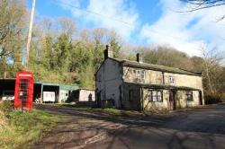 Detached House For Sale  FEWSTON North Yorkshire HG3