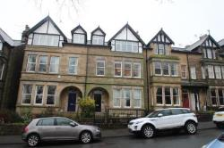 Flat For Sale  HARROGATE North Yorkshire HG2