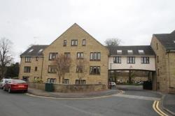Flat For Sale HARLOW MANOR PARK HARROGATE North Yorkshire HG2