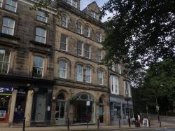 Flat For Sale ROYAL PARADE HARROGATE North Yorkshire HG1