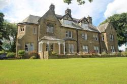 Flat For Sale BEWERLEY PATELEY BRIDGE North Yorkshire HG3