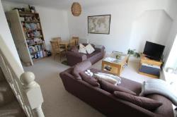 Flat For Sale  LEEDS West Yorkshire LS18