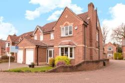 Detached House For Sale ADEL LEEDS West Yorkshire LS16