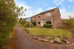 Detached House For Sale  LEEDS West Yorkshire LS16