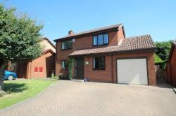 Detached House For Sale  LEEDS West Yorkshire LS18