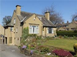 Detached House For Sale YEADON LEEDS West Yorkshire LS19