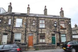 Terraced House For Sale HORSFORTH LEEDS West Yorkshire LS18